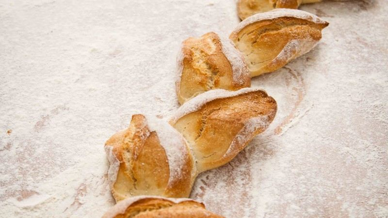 Best Wholesale Baguettes London